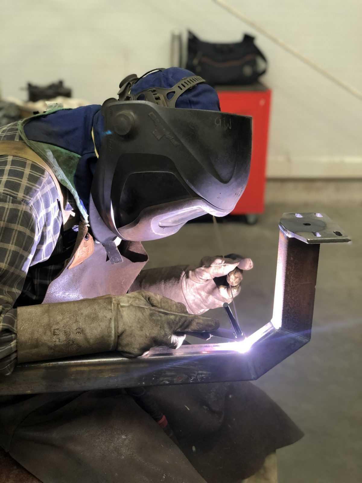 fullmet-constructions-welding supervision1