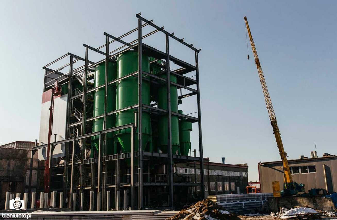 fullmet-construction-silos-1
