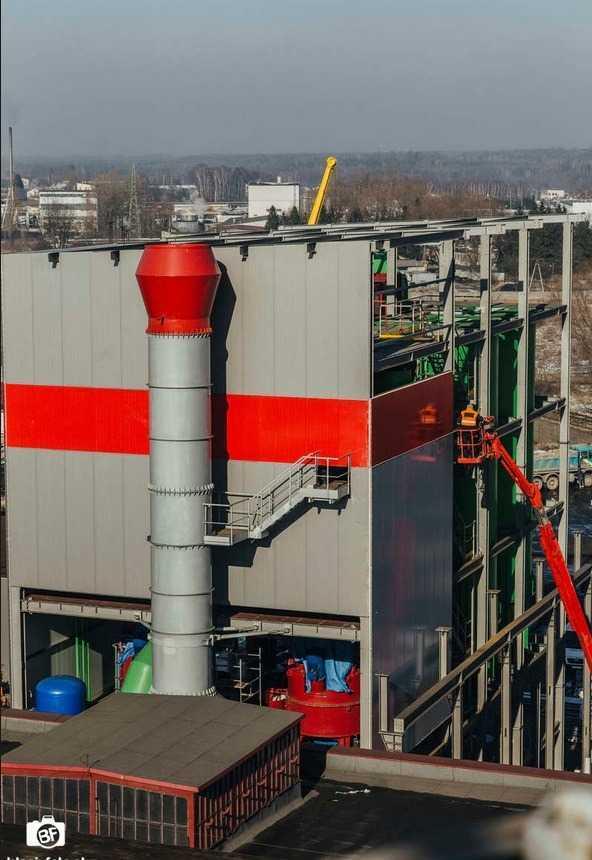 fullmet-construction-silos-11