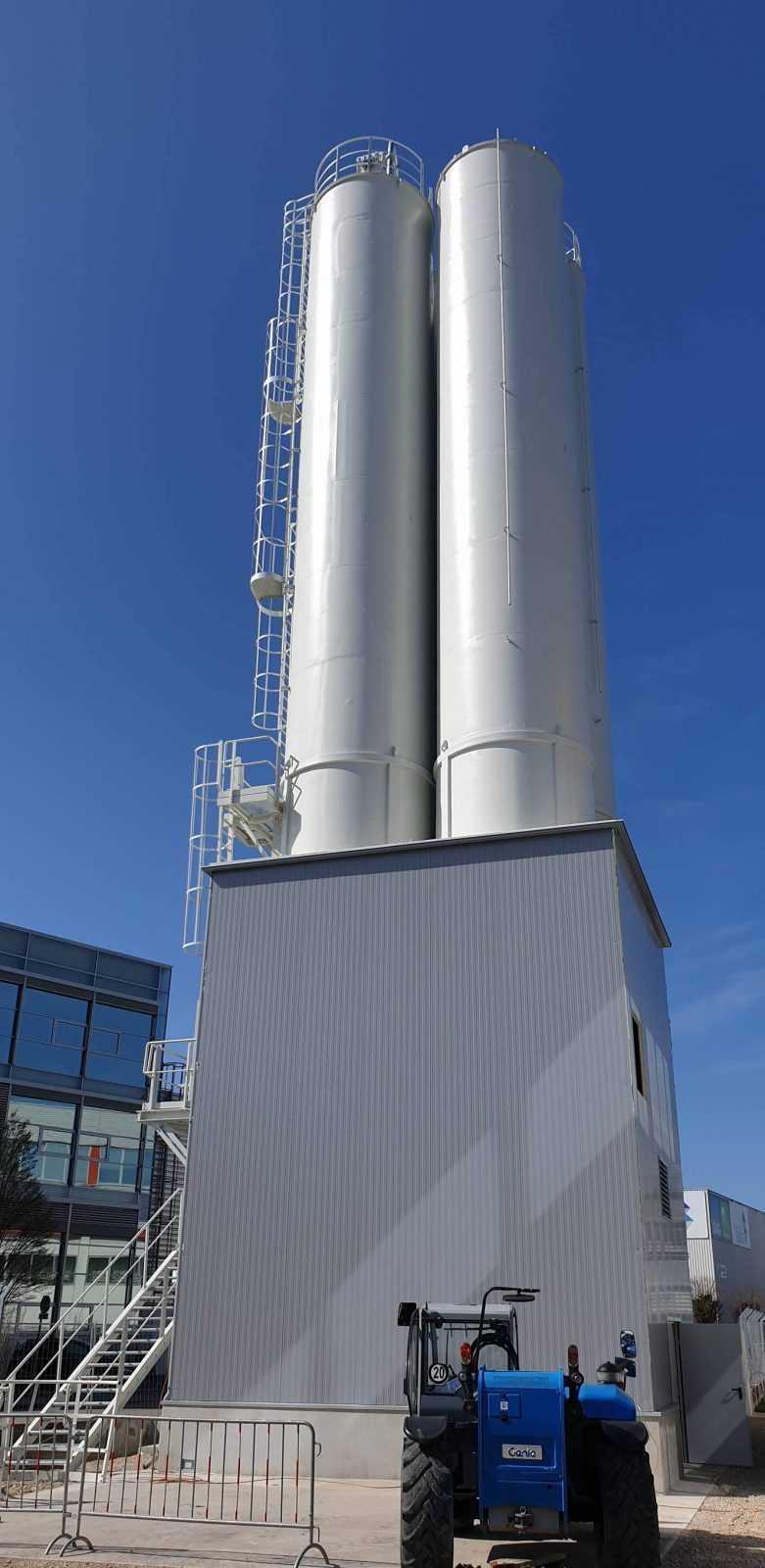 fullmet-construction-silos-13