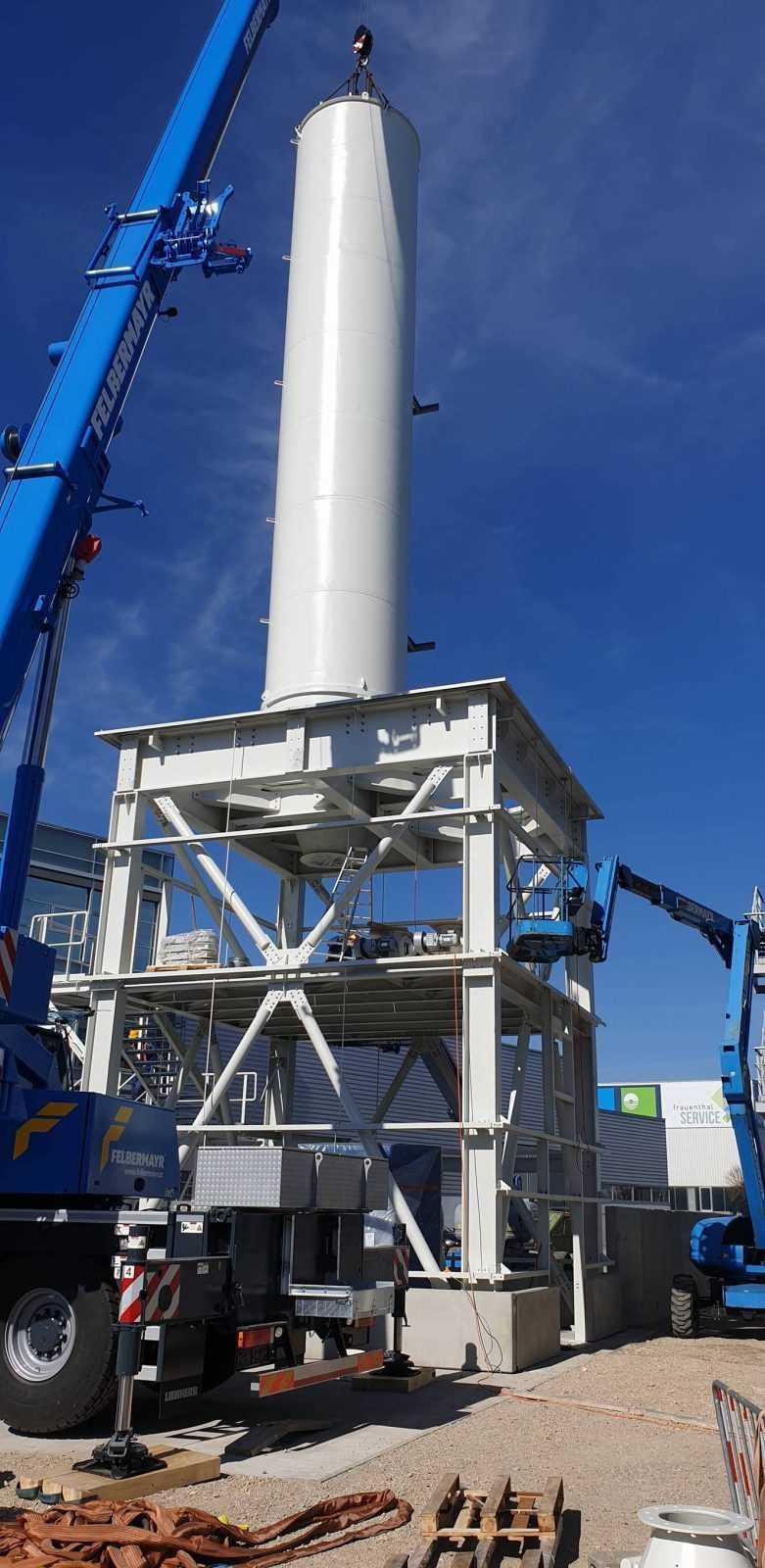 fullmet-construction-silos-14