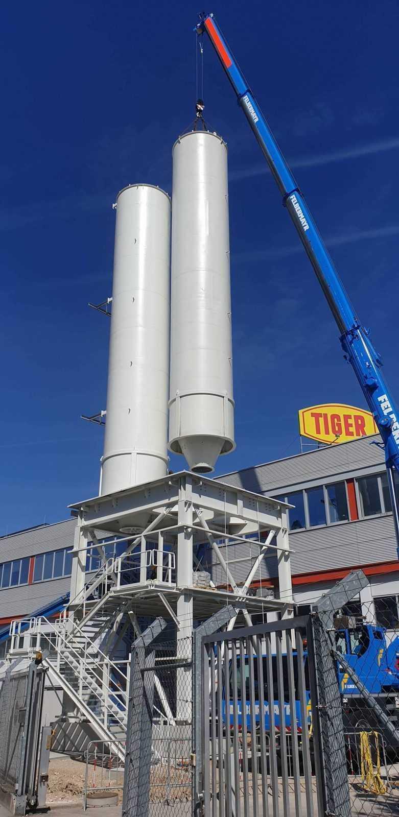 fullmet-construction-silos-15