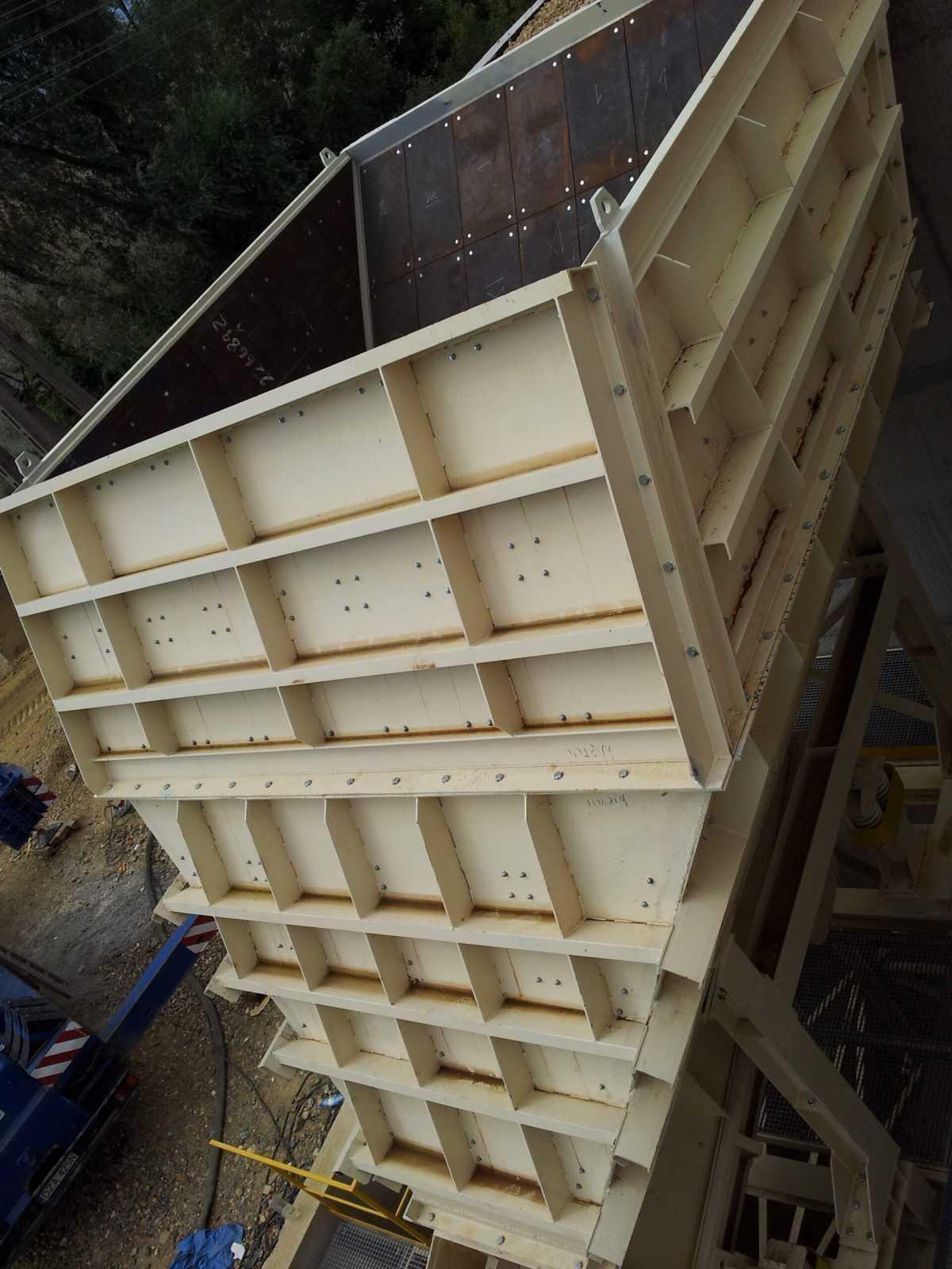 fullmet-konstrukcje-silosy-3