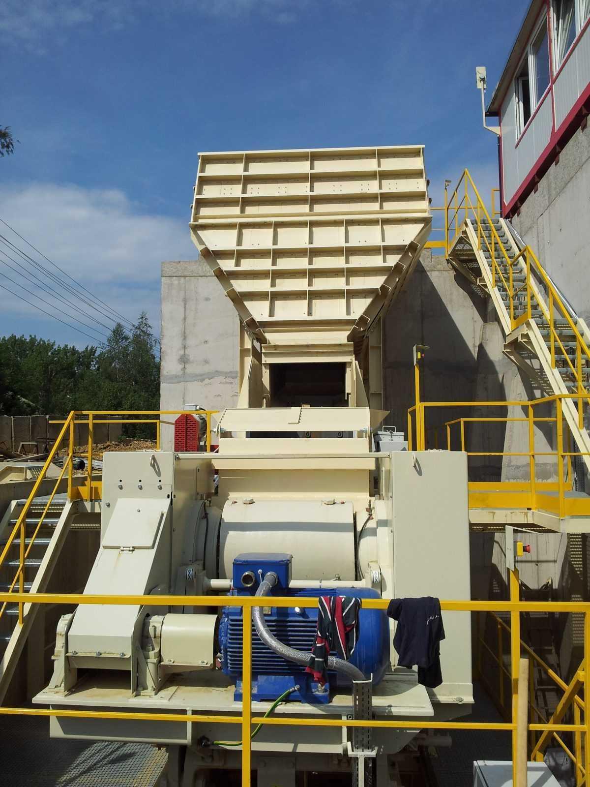 fullmet-construction-silos-5