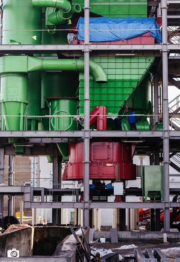 fullmet-construction-silos-9
