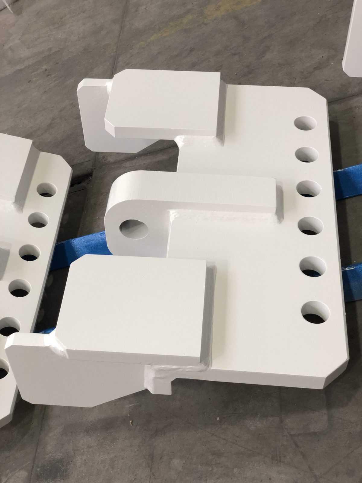 fullmet-stål-maskin-gruvedrift maskin6