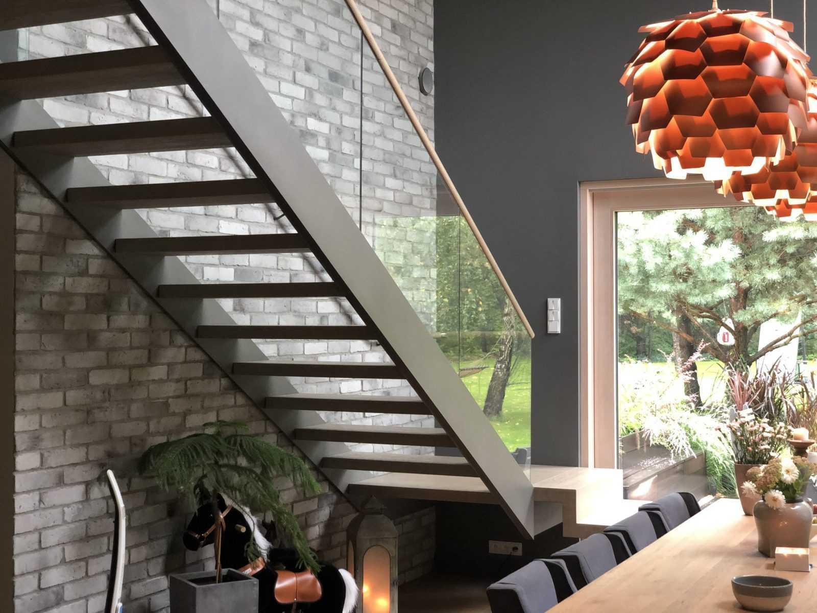 fullmet-konstrukcje-stalowe-schody metalowe1