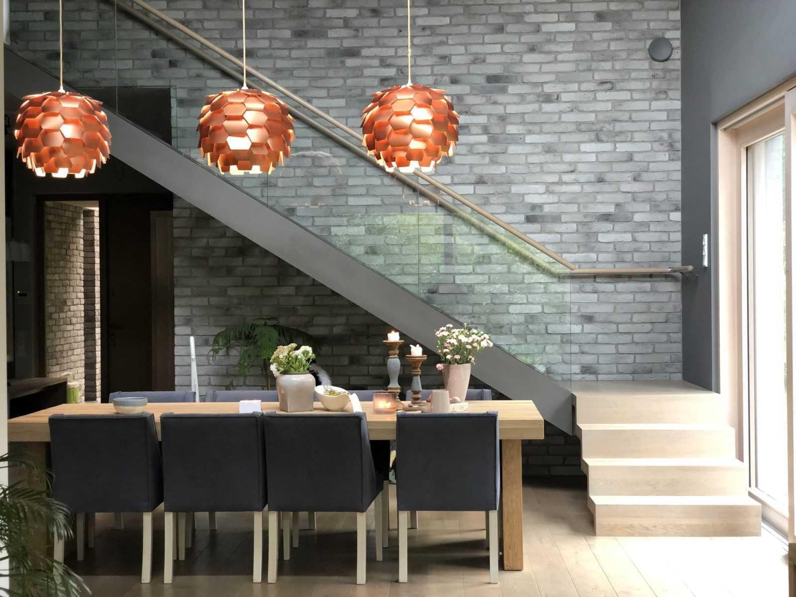 fullmet-konstrukcje-stalowe-schody metalowe2
