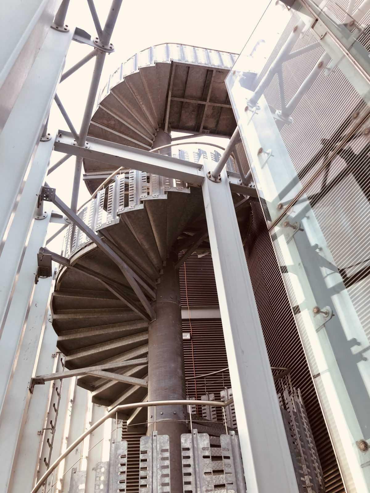 fullmet-konstrukcje-stalowe-schody metalowe5